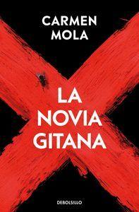 LA NOVIA GITANA 1