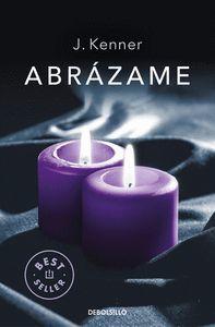 STARK 7. ABRAZAME