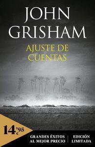 LOS CASOS DE JUAN URBANO 3. AJUSTE DE CUENTAS