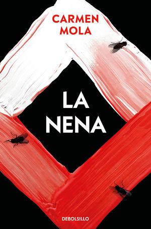 LA NOVIA GITANA 3. LA NENA