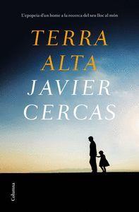 TERRA ALTA PREMIO PLANETA 2019 CATALAN