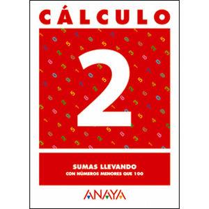CALCULO 2 (ANAYA)