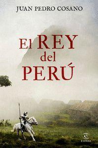 EL REY DEL PERU
