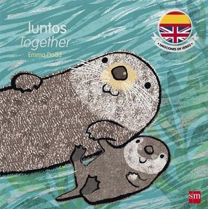 JUNTOS - TOGETHER
