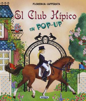 EL CLUB HÍPICO