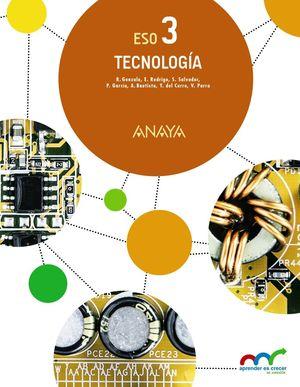 TECNOLOGÍA 3.