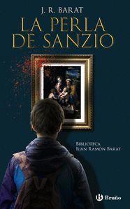 LA PERLA DE SANZIO