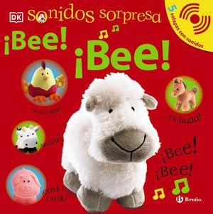 SONIDOS SORPRESA. BEE