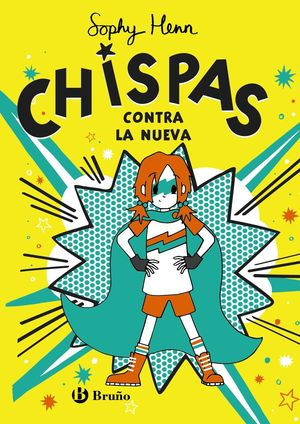 CHISPAS 2