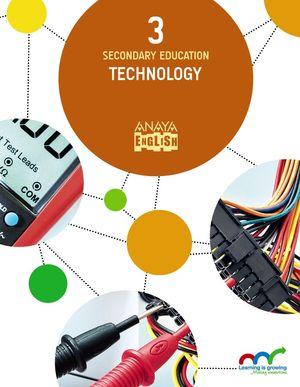 TECHNOLOGY 3.