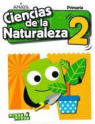 2EP. CIENCIAS DE LA NATURALEZA + NATURAL SCIENCE IN FOCUS PIEZA A PIEZA ANDALUCIA 2019 ANAYA