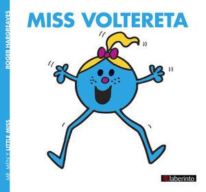 MISS VOLTERETA