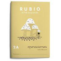 PROBLEMAS RUBIO 2A