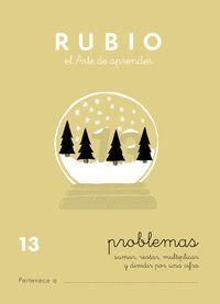 PROBLEMAS RUBIO 13