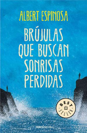 BRUJULAS QUE BUSCAN SONRISAS PERDIDAS 775/7