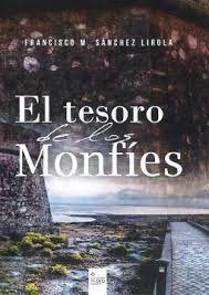 EL TESORO DE LOS MONFIES