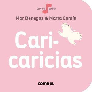 LA CEREZA 9. CARI-CARICIAS
