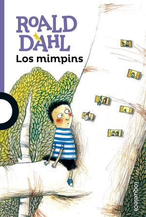 LOS MIMPINS