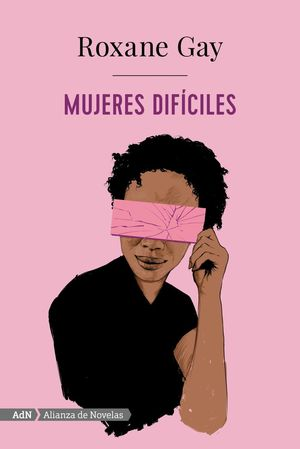 MUJERES DIFICILES