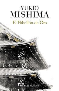 EL PABELLON DE ORO