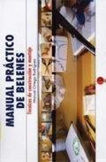 MANUAL PRACTICO DE BELENES