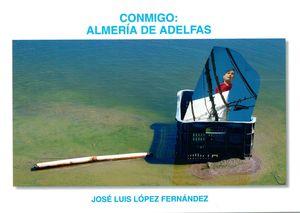 CONMIGO ALMERIA DE ADELFAS