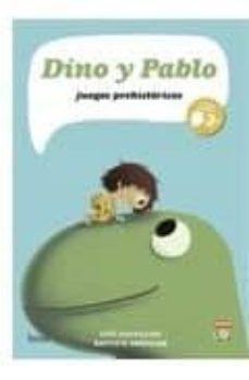 DINO Y PABLO