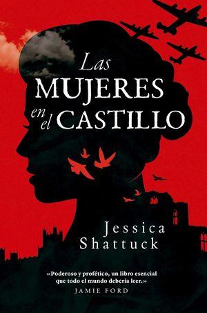 LAS MUJERES EN EL CASTILLO
