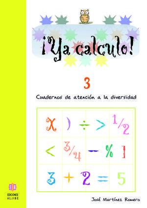 YA CALCULO 03