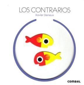 LOS CONTRARIOS
