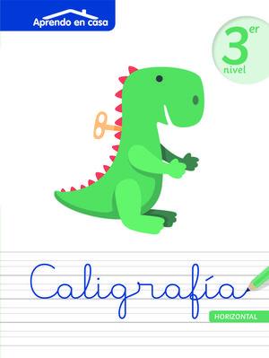 CALIGRAFIA 2 DRAGON