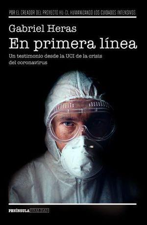 EN PRIMERA LINEA