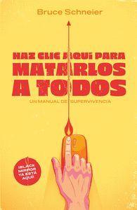 HAZ CLIC AQUI PARA MATARLOS A TODOS