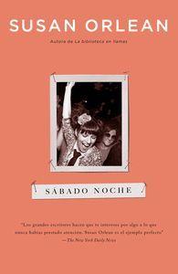 SABADO NOCHE