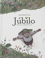 JUBILO