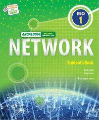 1ESO. NETWORK ALUMNO ANDALUCIA BURLINGTON